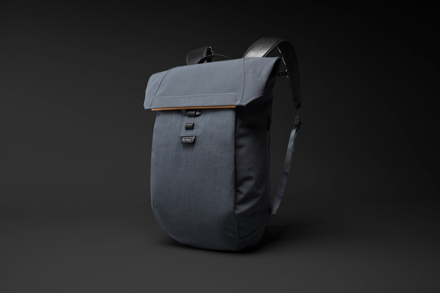 Apex Backpack Onyx