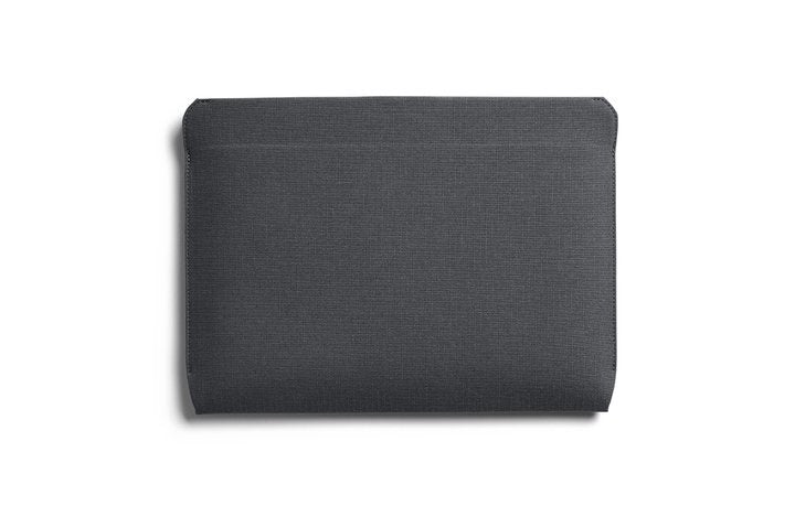 Laptop Sleeve 13 inch Black