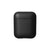 Airpod Rugged Active Case Black