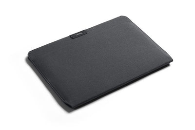"Laptop Sleeve 15"" Black"
