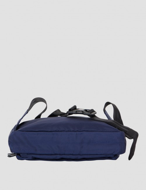 Outdoor Cross Body Bag Navy