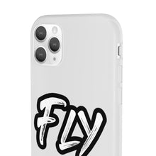 Load image into Gallery viewer, FLY - Swim Swag Flexi Phone Case
