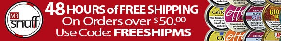 Buy $50;00 Get Free Shipping! Use Code: FREESHIPMS