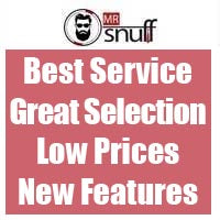 Best Service - Great Selection - Always Low Prices