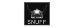 The Viking Snuff