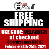 Free Shipping on orders over $30.00. Limited time only!|