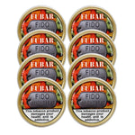 FUBAR Fido Spicy Treat 30g