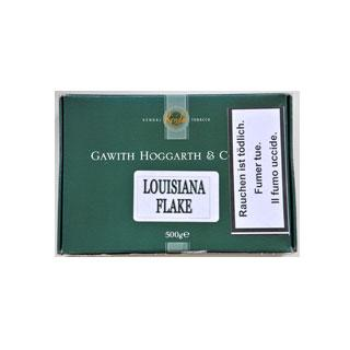 Gawith Hoggarth Louisiana Flake - MrSnuff