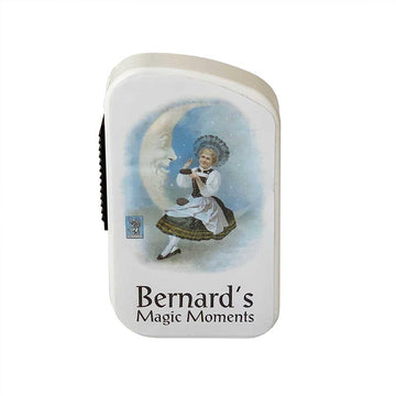 Bernard Magic Moments White 10g