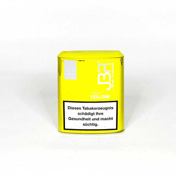 Poschl JBR Yellow 10g