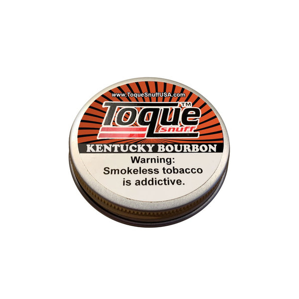 Toque USA Kentucky Bourbon