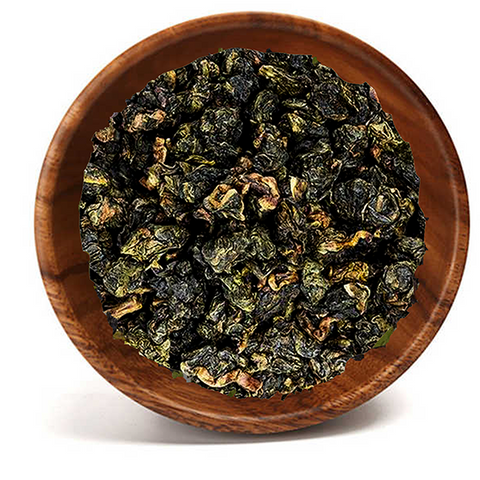 Oolong (Woolong)