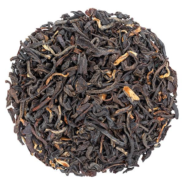 Assam Loose Leaf Tea Harmutty