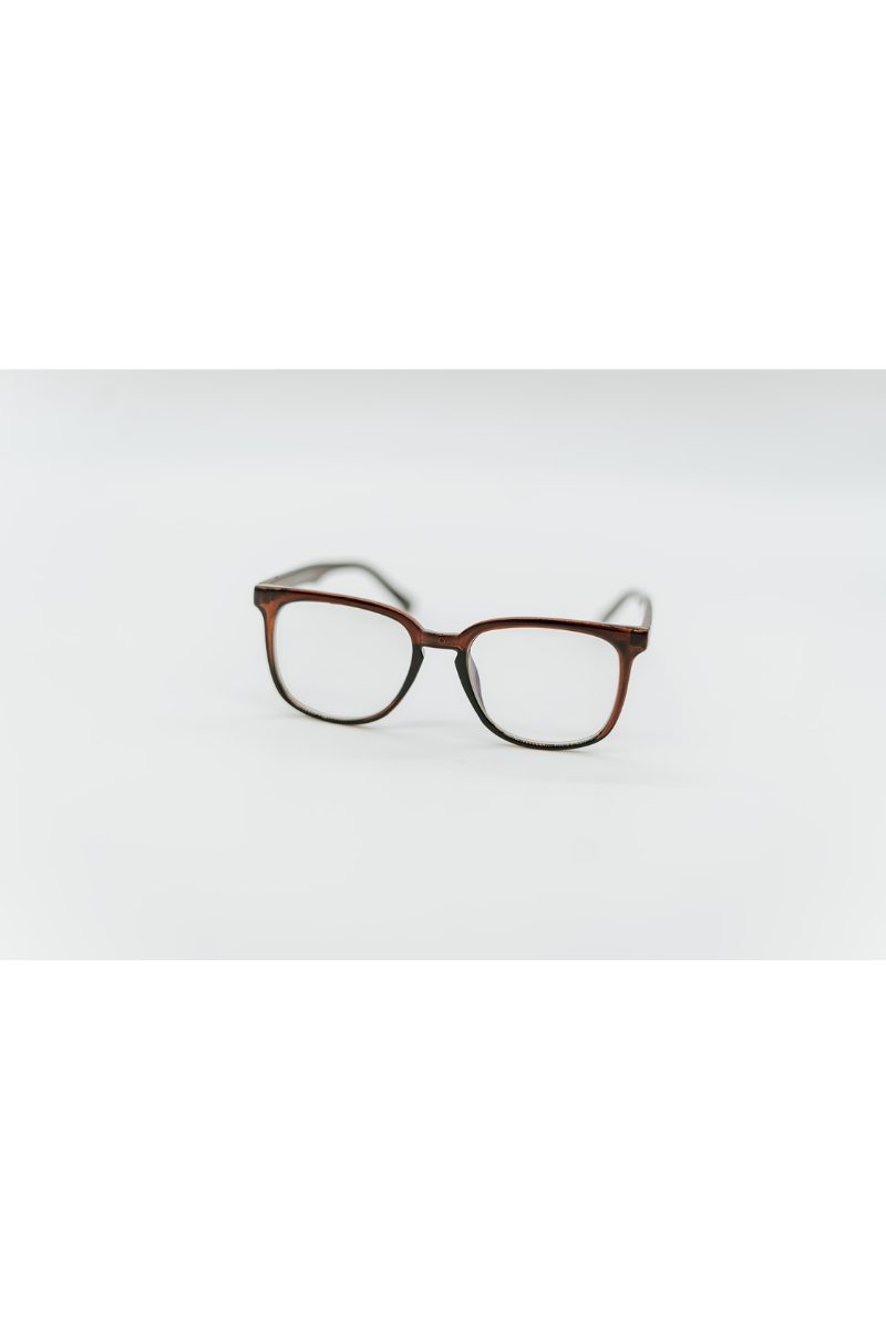 lindsey blue light glasses