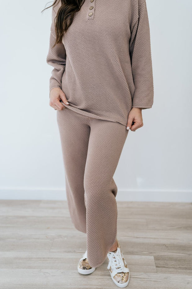 storie sweater set