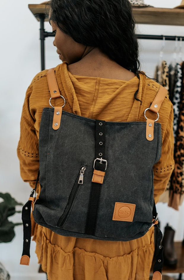 piper convertible bag