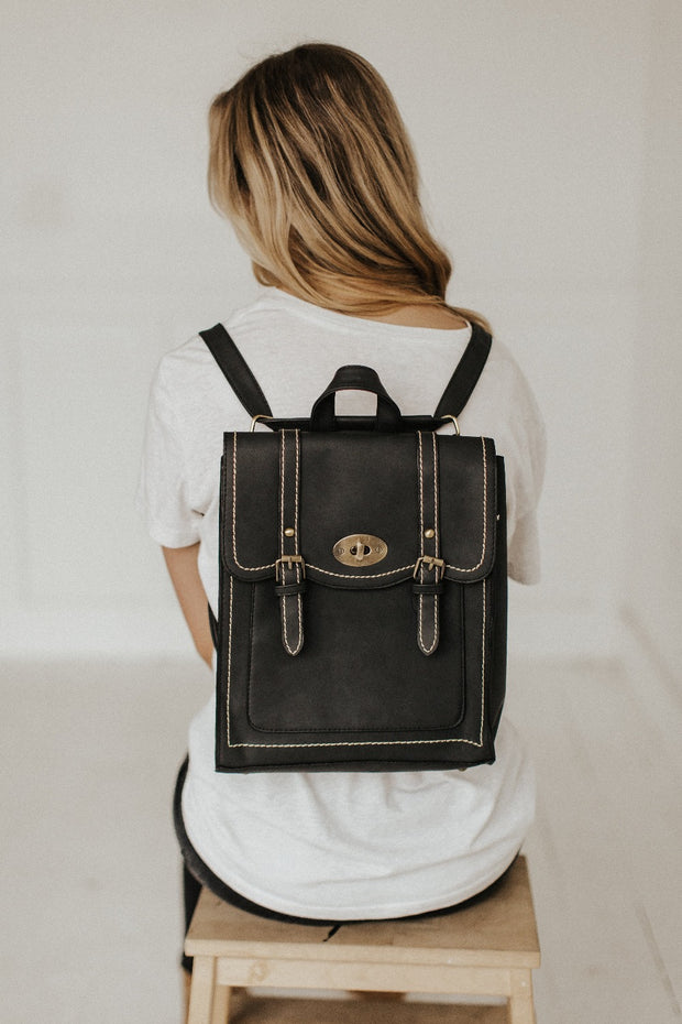 morgan convertible backpack