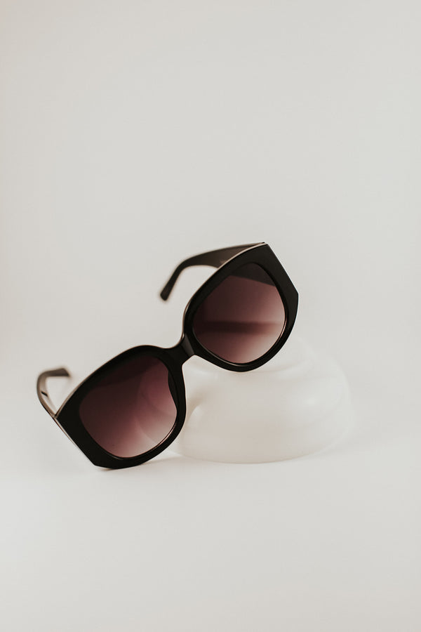 billy butterfly sunglasses