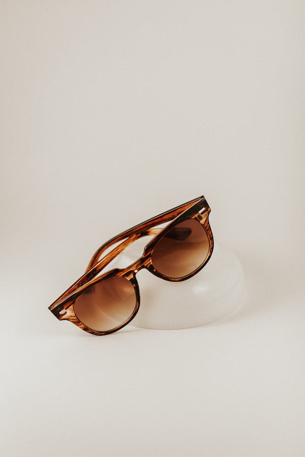 willa wayfarer sunglasses