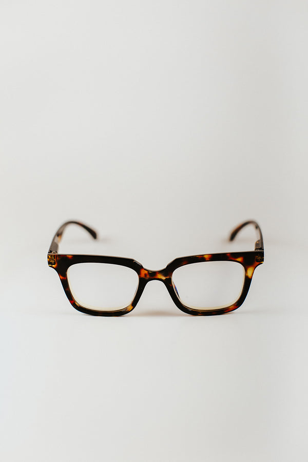 jenna wayfarer screen glasses