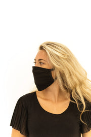 remi reusable face mask