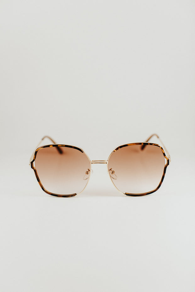 christina clubmaster sunglasses