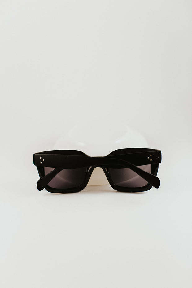 nadia sunglasses