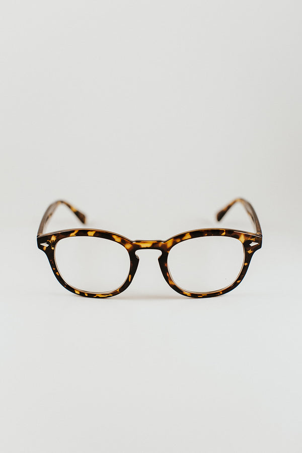 jody screen glasses