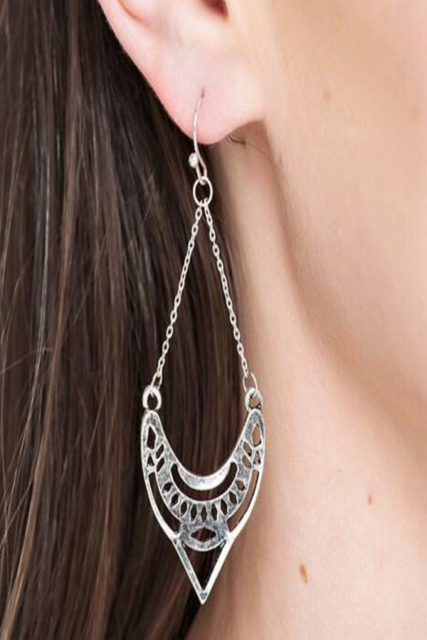 Delicate Detail Boutique Earrings | 4 Styles