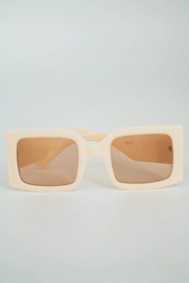 marnie sunglasses
