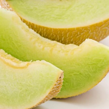 Muskmelon Honeydew