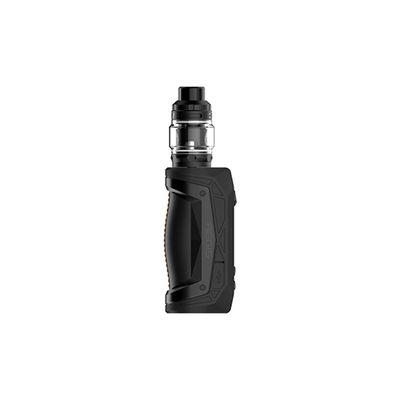 GeekVape Aegis Max Zeus 100W Start Kit - Vaping Industries