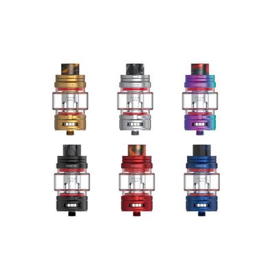 SMOK TFV16 Tank Kit - Vaping Industries