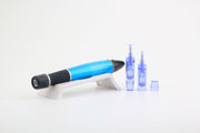 Dr. pen® A1 3 Face & Body wireless w/ 2pcs 12 series tips