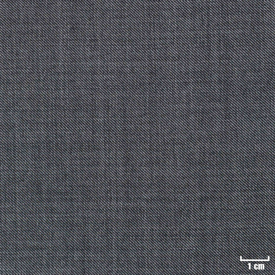 223742 - GREY, SHARKSKIN