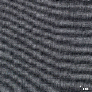 225174 - GREY, SHARKSKIN