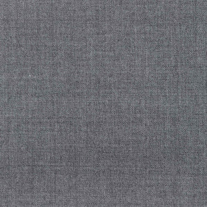225727 - LIGHT GREY, PLAIN