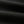 Load image into Gallery viewer, 226892 - DARK GREY, PLAIN