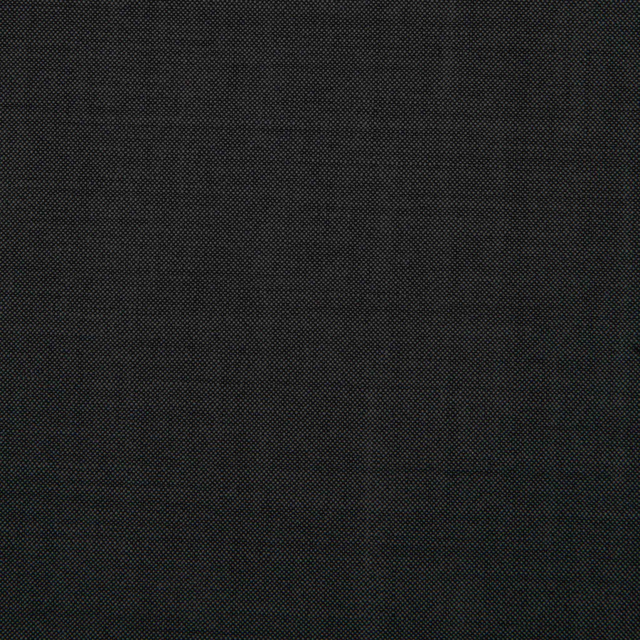 226892 - DARK GREY, PLAIN