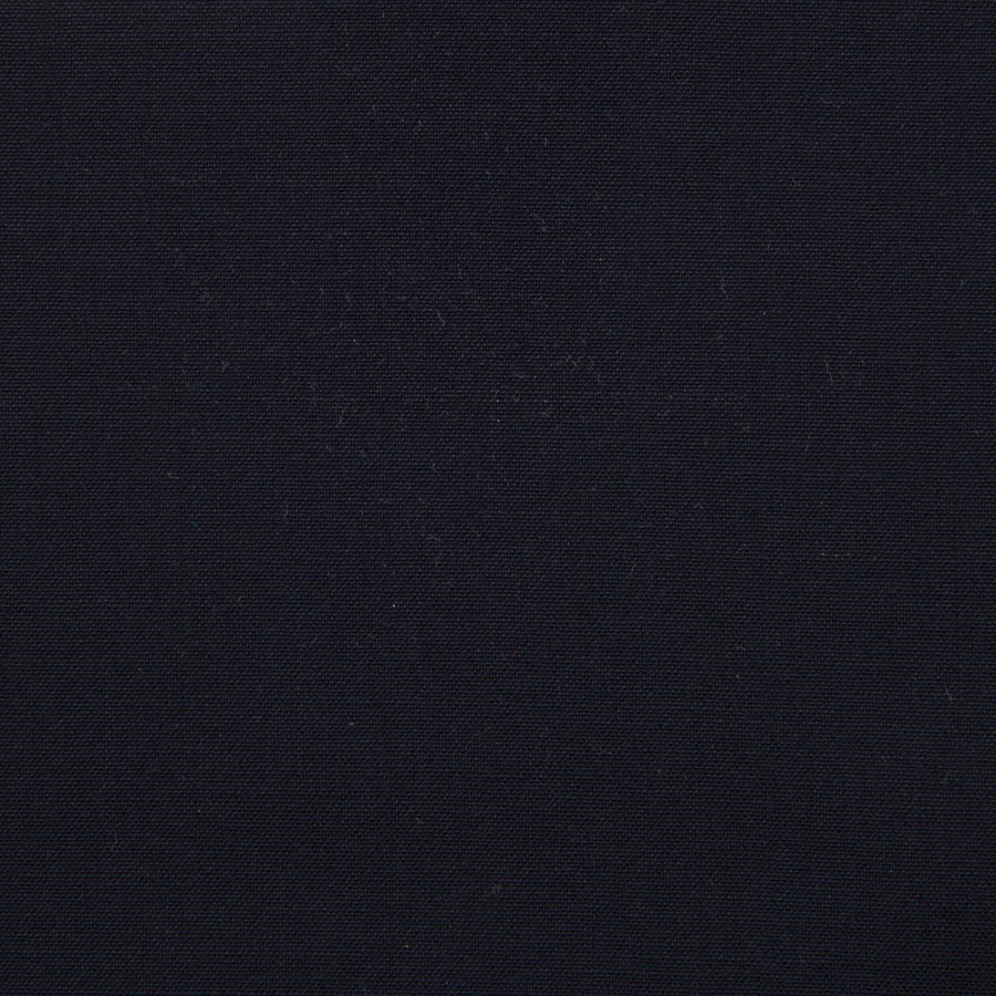 224457 - DARK BLUE, PLAIN
