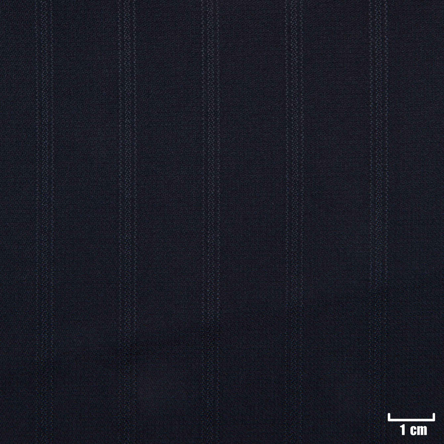 501274 - BLUE, BLUE STRIPES