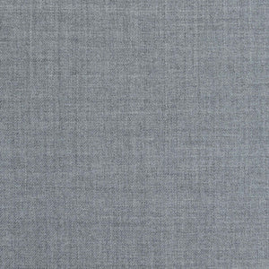 224359 - LIGHT GREY, PLAIN