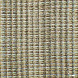 501635 - KHAKI, SMALL CHECKS
