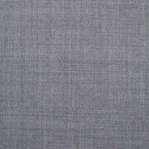 501363 - LIGHT GREY, PLAIN