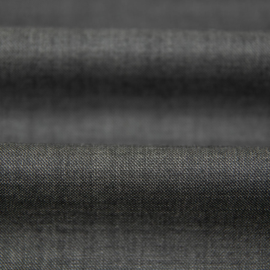 222636 - GREY, SHARKSKIN