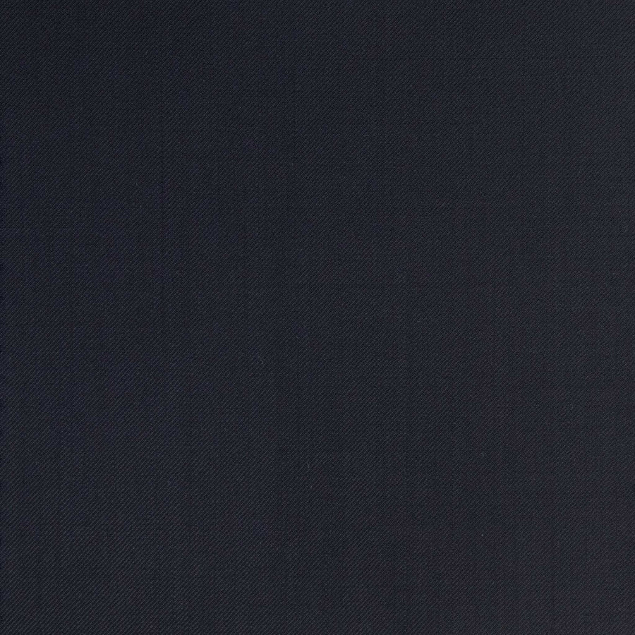 222649 - DARK BLUE, PLAIN