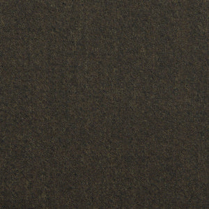 227246 - DARK BROWN, PLAIN