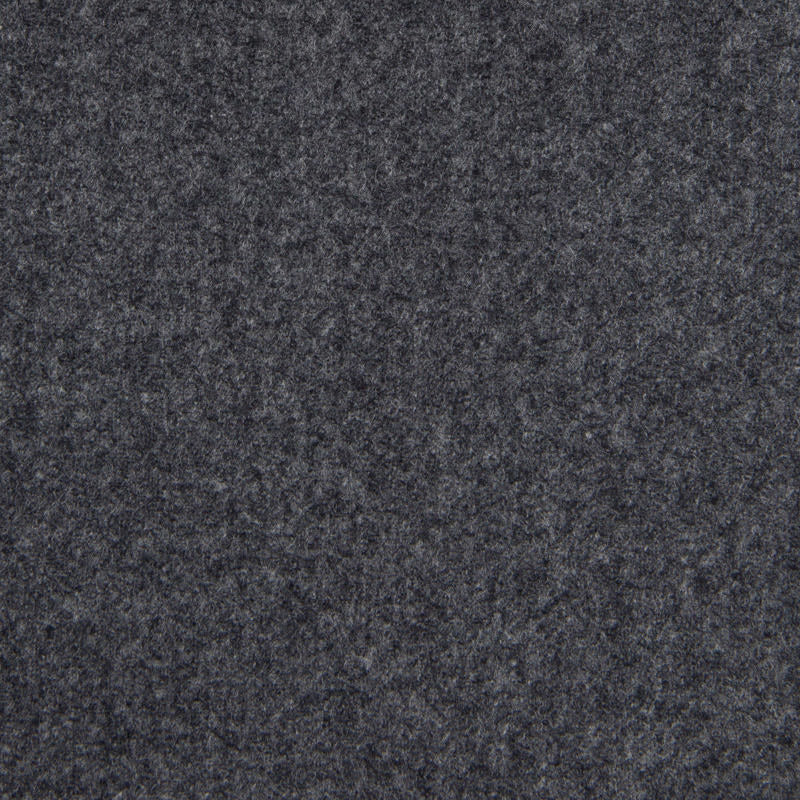 227282 - MEDIUM GREY, PLAIN