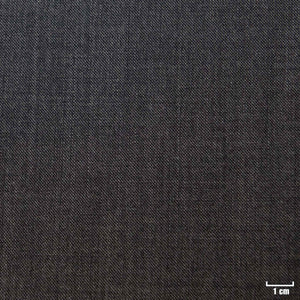 822173 - GREY, SHARKSKIN