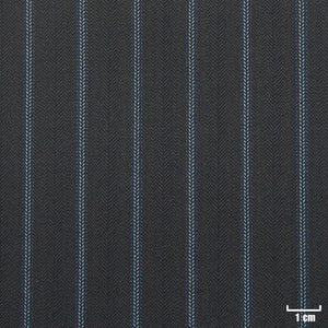 822218 - NAVY, QRADRUPLE DOTTED BLUE STRIPES